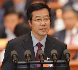 王长江-中央党校教授