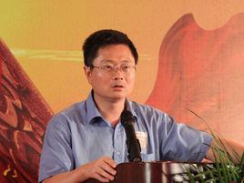 刘凯湘-北大知名教授